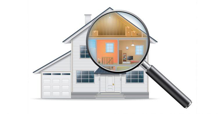 Notre service de diagnostic avant achat immobilier ou sur plan