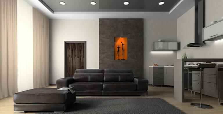 Diagnostic immobilier pour votre future achat immobilier