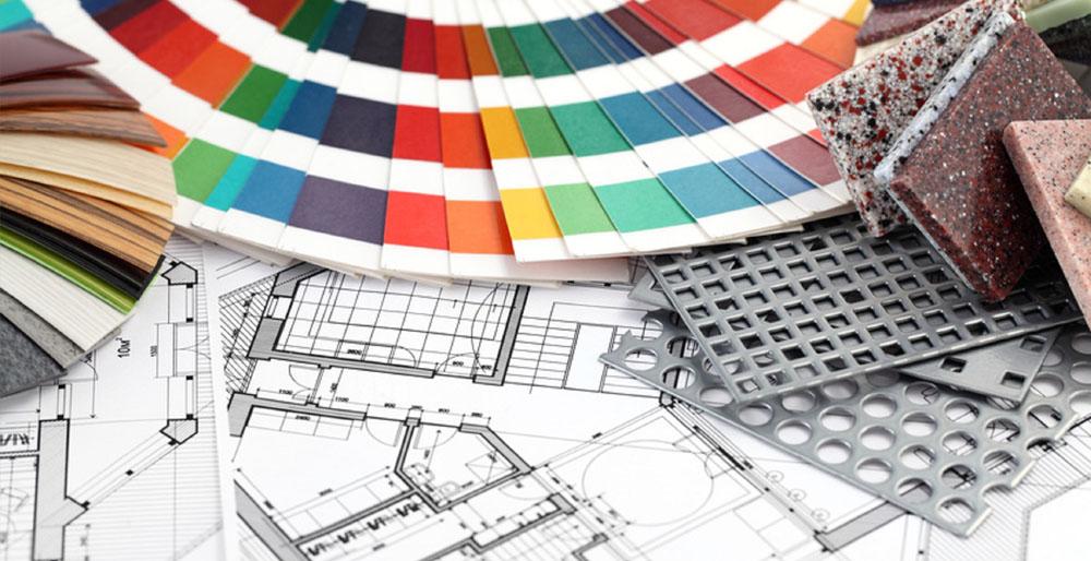 Service de Home Staging par SANAKA Design